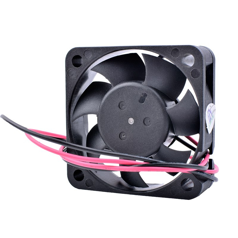 DELTA AFB0512HB DC12V 0.15A Double ball bearing cooling fan