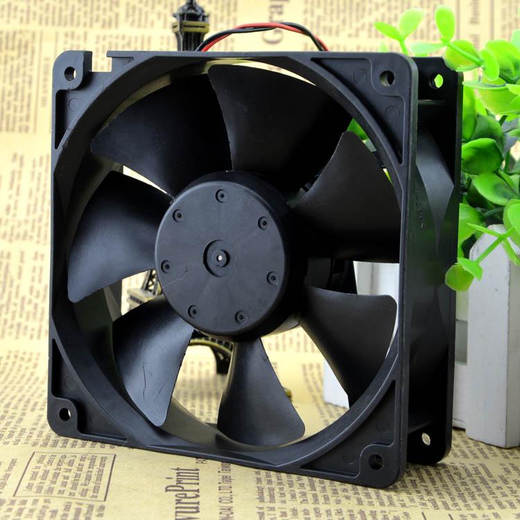 NMB 4715KL-04W-B40 DC12V 0.9A cooling fan