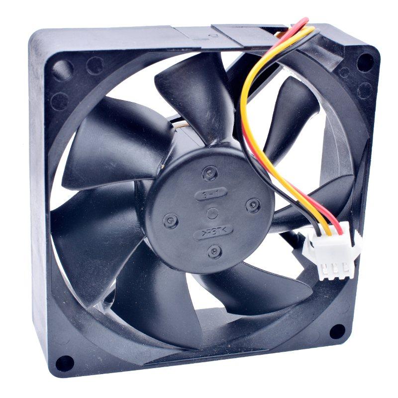 NMB 3110RL-05W-S79 DC24V 0.24A inverter industrial cooling fan