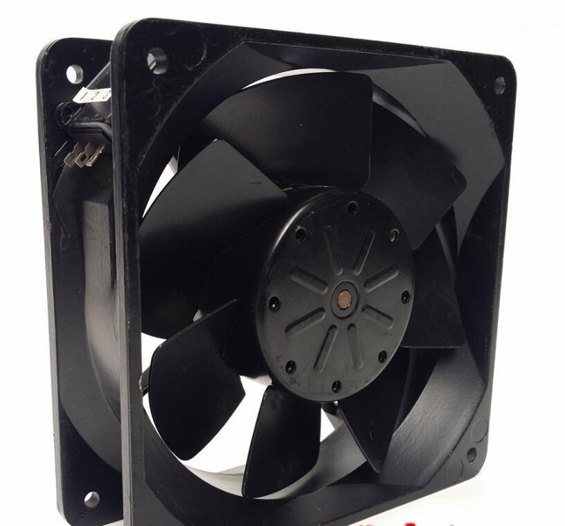 IKURA 6250MG1 220V 40W 160*160*55MM cooling fan