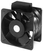 ORIX MRW18-TTA 180*180*110MM cooling fan