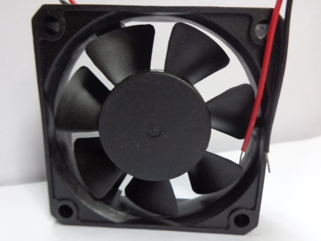 ADDA AD0624MX-D71GL 24V 0.07A 6cm  Inverter cooling fan