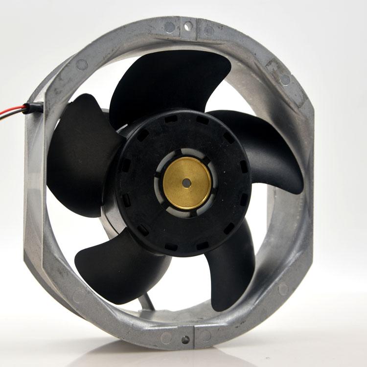 Sanyo 109E1748C503 48V 0.61A waterproof transformer chamber cooling fan
