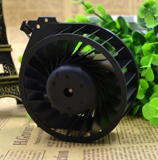Nidec G80E12NS1ZN-56J14 DC 12V 1.65A Projector TV Cooling Fan