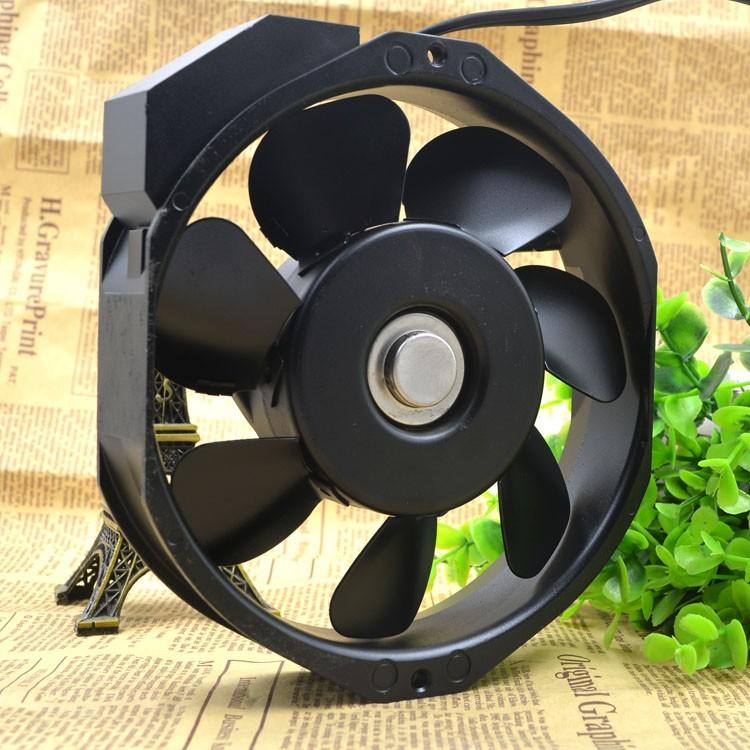 NMB 5915PC-20W-B20-S12 200V  cooling  fan