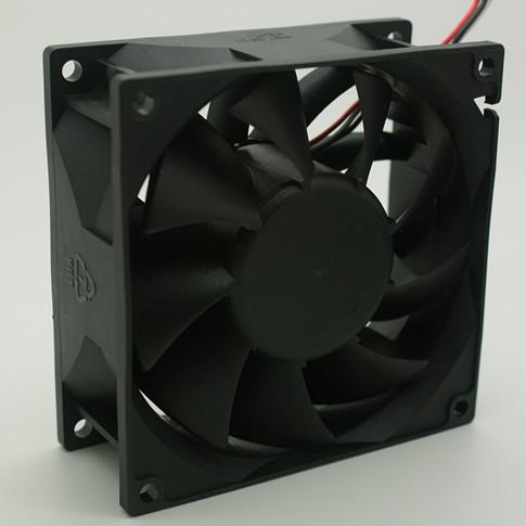 ADDA AD0948XB-F93DS 48V 0.45A dual ball bearing cooling fan