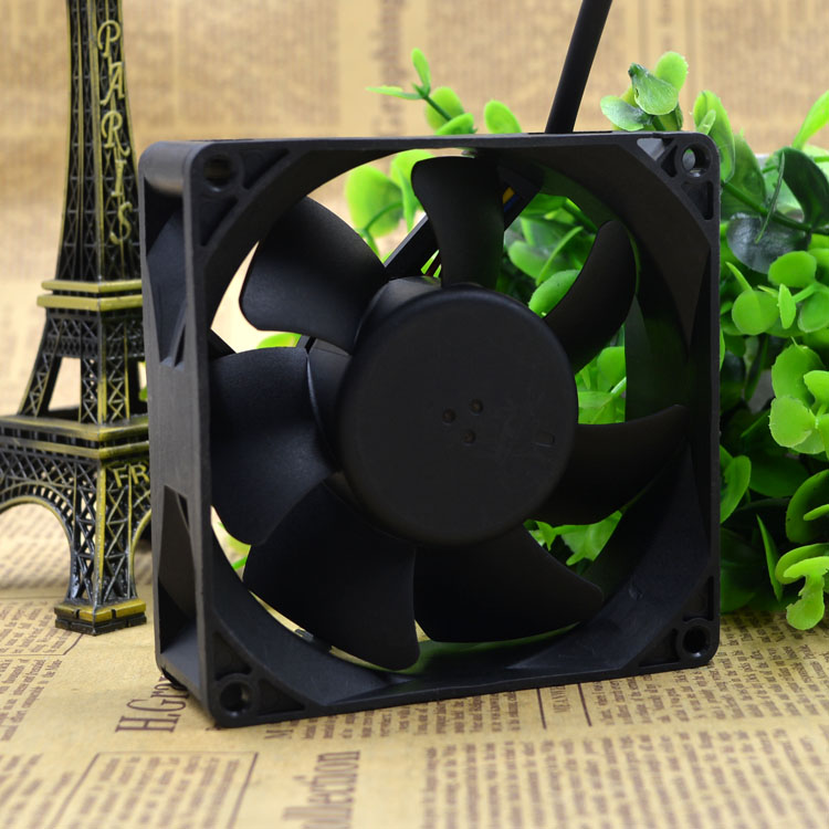 AVC DAKA0932R4UP001 24V 0.5A 9CM Hydraulic Inverter Fan