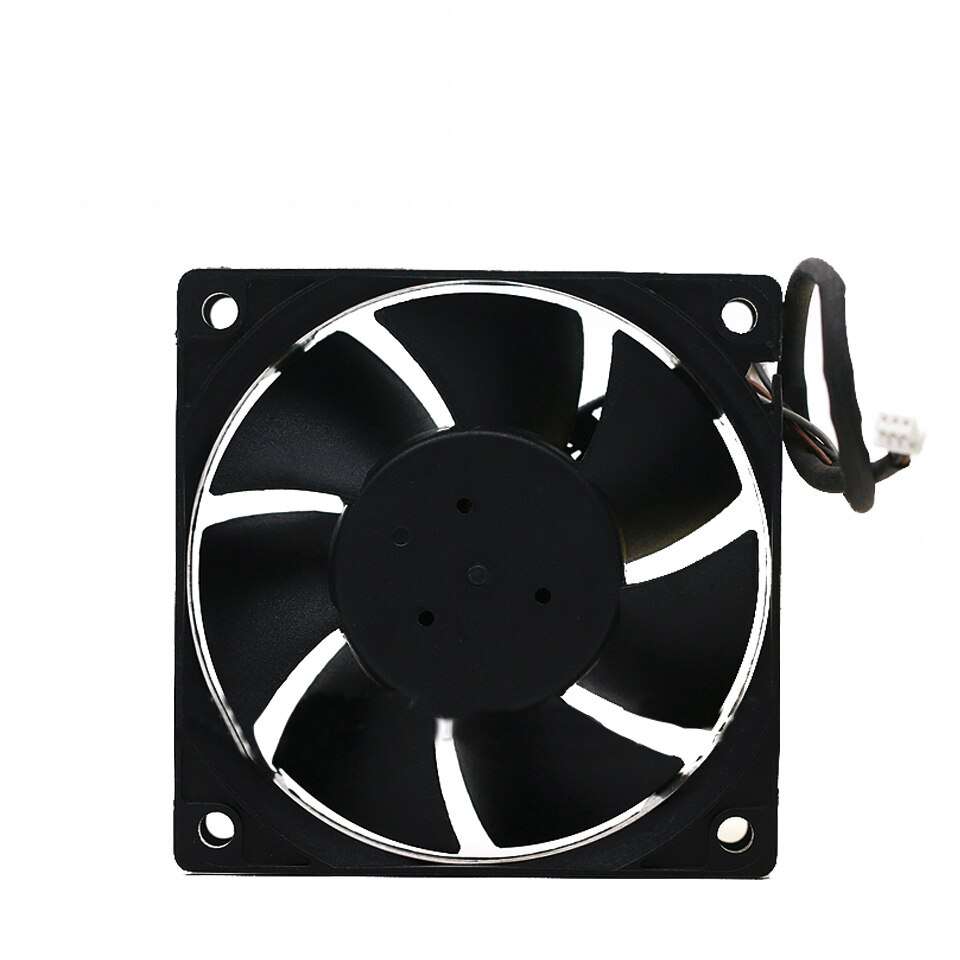 ADDA AD07012DX257300 DC12V 0.35A ball bearing cooling fan