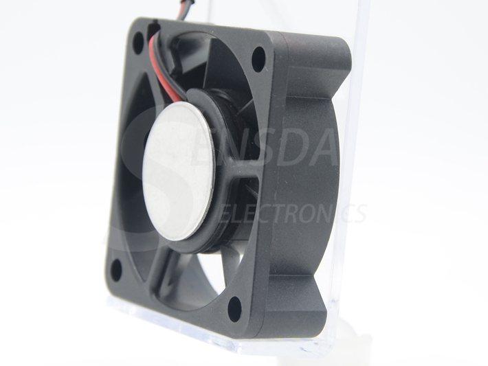 SUNON GM1205PHV1-A 50*50*15mm  DC12V 1.3W server inverter fan