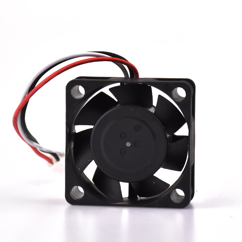 NMB 1606KL-05W-B59 4cm 24V 0.08A Inverter cooling fan