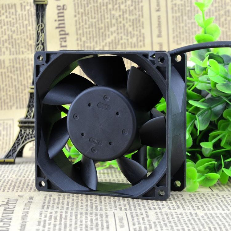 NMB 3615RL-05W-B70 -E00 DC24V 1.47A 92X38.4MM cooling fan