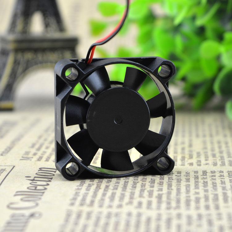 AVC D4010S24H 24V 0.08A 4CM power supply cooling fan