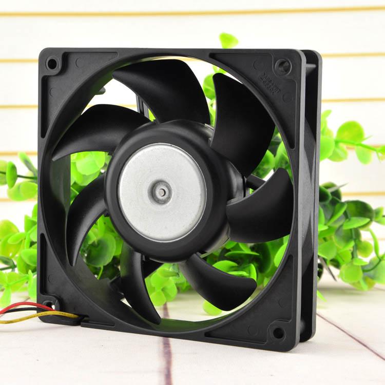 Sanyo 9G1228G4H03 28V 0.43A cooling fan
