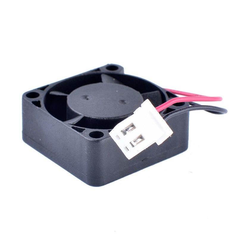 ADDA AD05LB-G50 DC5V 0.10A Double ball bearing cooling fan