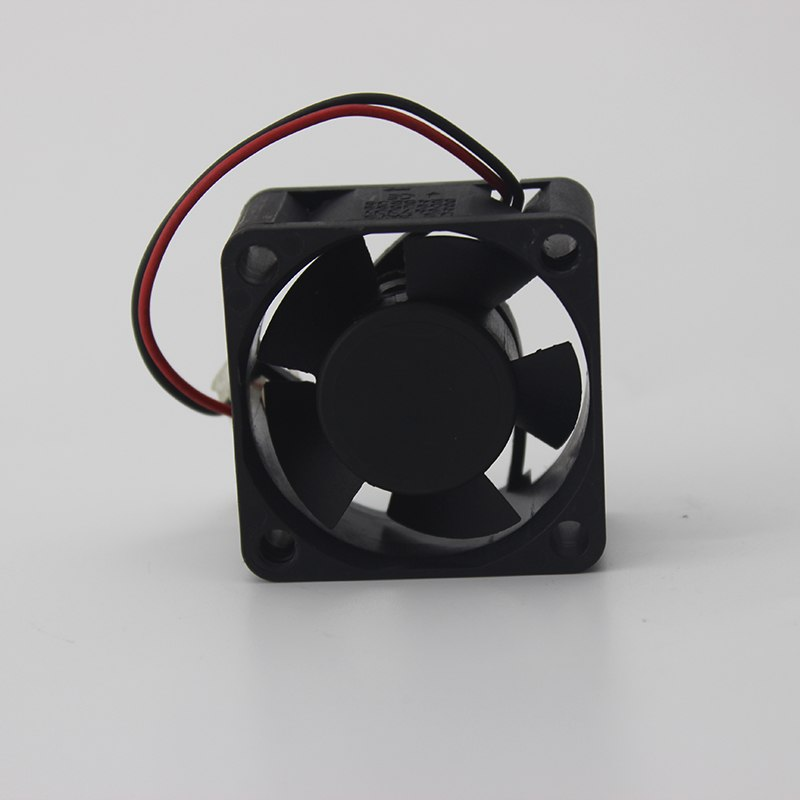 SUNON MB402VX-0000-A99 24V 1.54W cooling fan