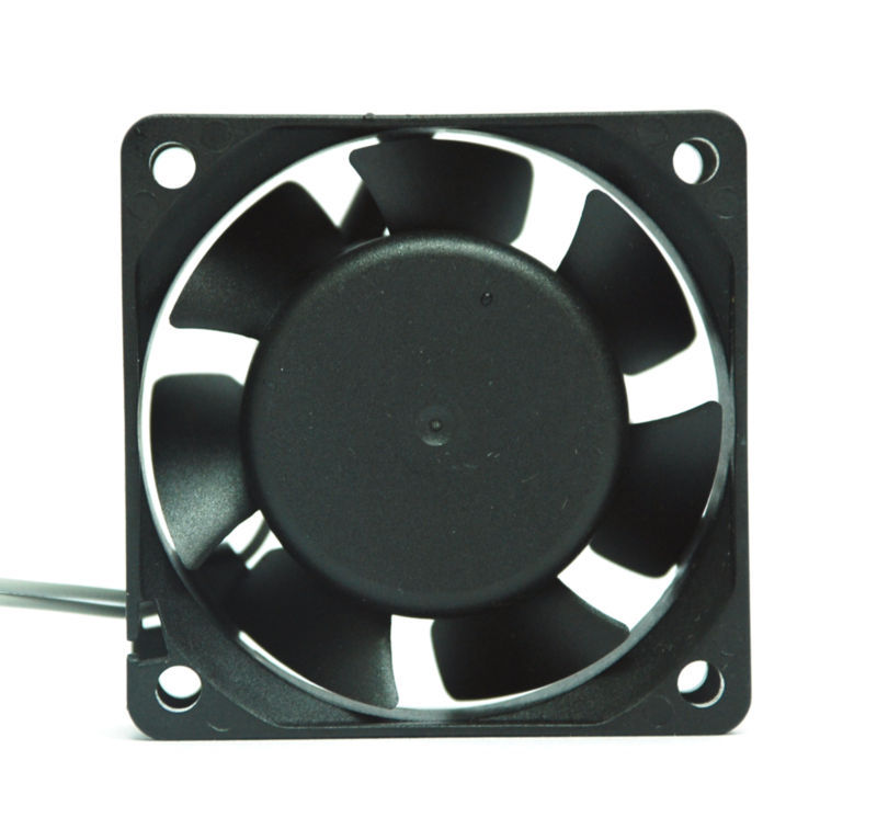 Sunon Maglev MA1062-HVL 6CM 6025 AC 115V 3.6W 60*60*25mm Axial cooling Fan