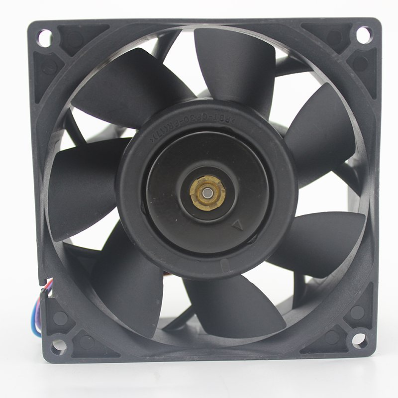 Delta PFB0948EH 48V 0.26A Double Ball Server Inverter Fan