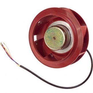 ebmpapst R1G175-AB41-64 48V 34W 3100min 17.5cm four line centrifugal fan