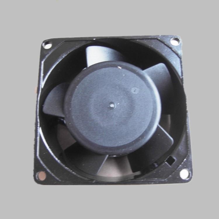 ADDA  AA8382MX-AT  AC 220V 2400RPM 24CFM cooling fan