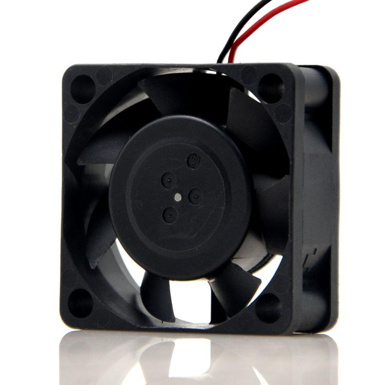 Nidec H35084-55 24V 0.09A  4cm silent inverter cooling fan