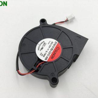 Sunon EF50151B2-C01C-A99 12V 0.78W Blower cooling fan
