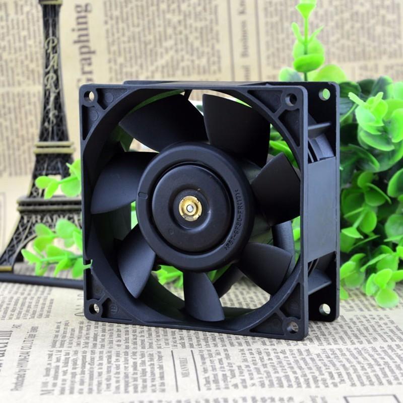 Delta PFB0924DHE 9cm DC24V 1.74A Server Inverter Cooling fan