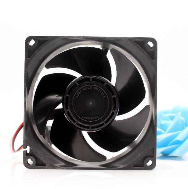 Sanyo 9WF0924H203 DC24V 0.5A cooling fan