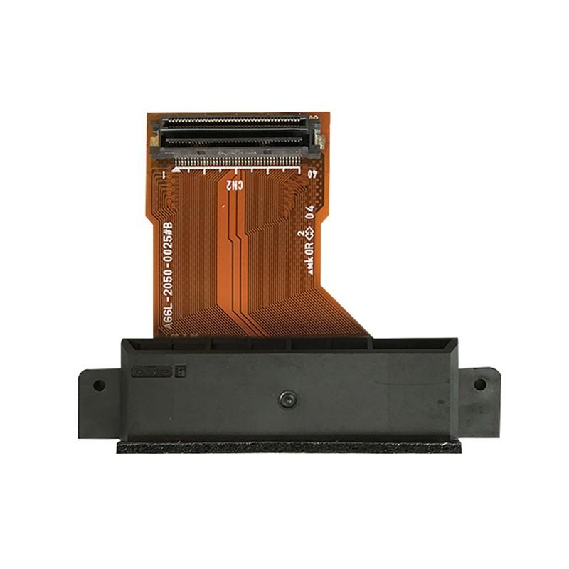 A66L-2050-0025#A#B FANUC PCMCIA ADAPTER