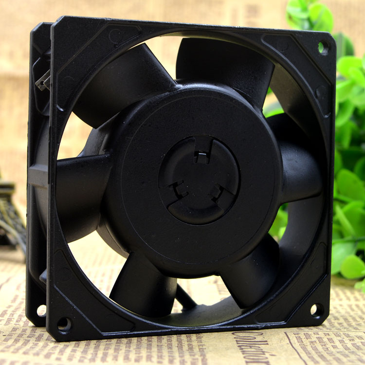Matsushita ASE902519 100VAC 10/9W cooling fan