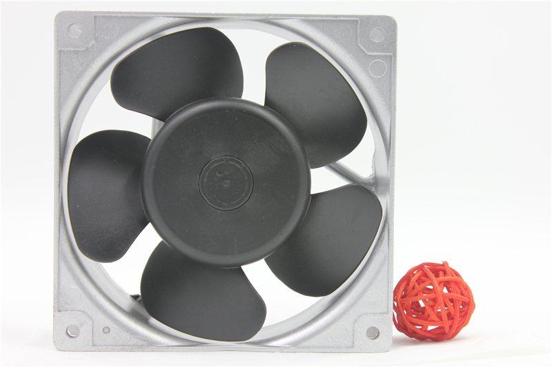 SERVO CN55B2 100V 50/60Hz 0.23/0.19A 14/12W COOLING FAN
