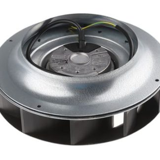 ebmpapst R2E225-AT51-05 230V  AC Cooling fan