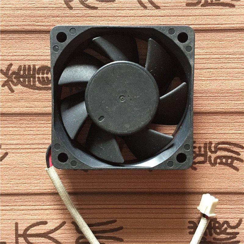 DOCENG FD126015-SL1 DC12V 0.13A DC brushless fan