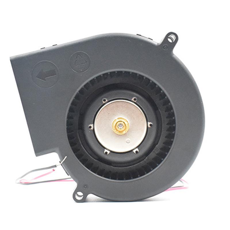 Delta BFB1012EH 12V 2.94A server dedicated turbo fan