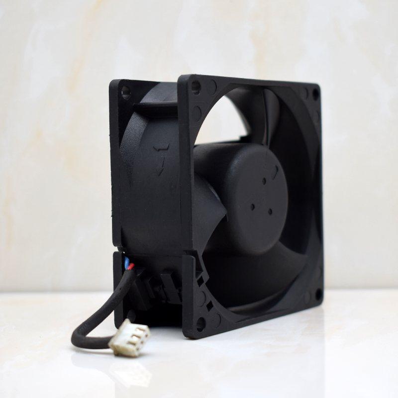 Delta EFB0812EHF 12V 0.68A 80*80*32mm cooling fan