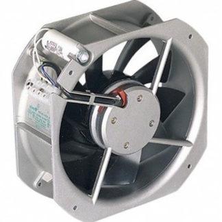 ebmpapst W2E200-HK38-01 225*80MM 230V 64W axial cooling fan