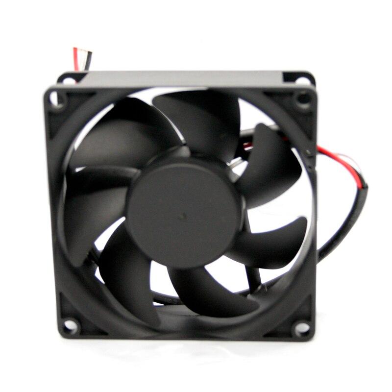 SUNON ME80251VX-0000-G99 DC12V 1.9W 3line Square cooling Fan