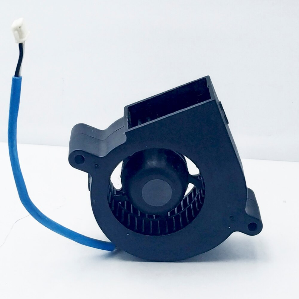 SUNON GB1245PKV1-8AY DC12V 0.5W 3-line  Silent Small Cooling Fan