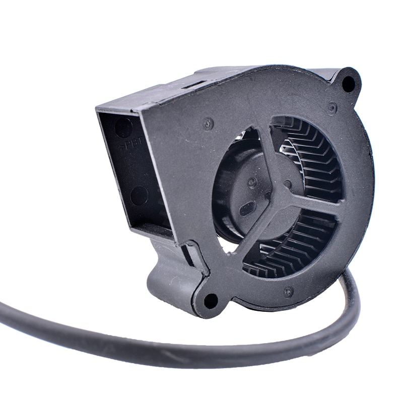 Delta BUB0512HD-C DC 12V 0.18A EP6127A projector turbo fan