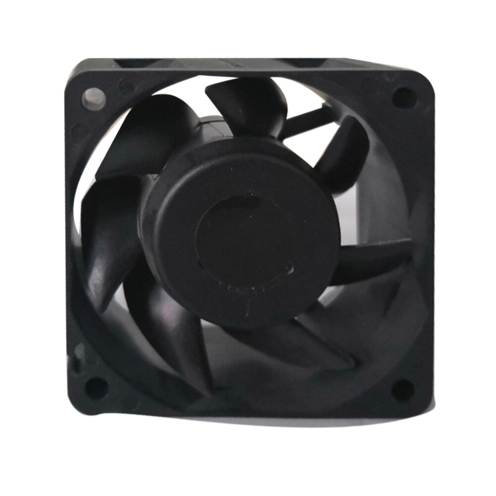 QFR0624EH brand new genuine Delta 6025 24V 0.15A 6CM / cm inverter fan 3AXD50000028424 2