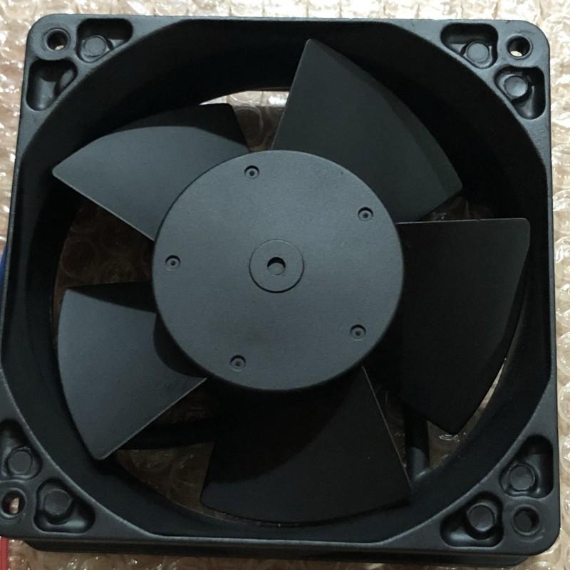 ebmpapst 4114NHH  4114NHHR DC24V 12.5W Square Cooling Fan
