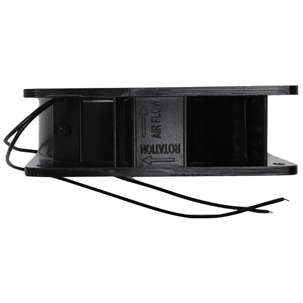 SUNON 2123HSL DP200A AC220/240V 0.14A 22W 2-wire Metal Frame Axial Flow fan