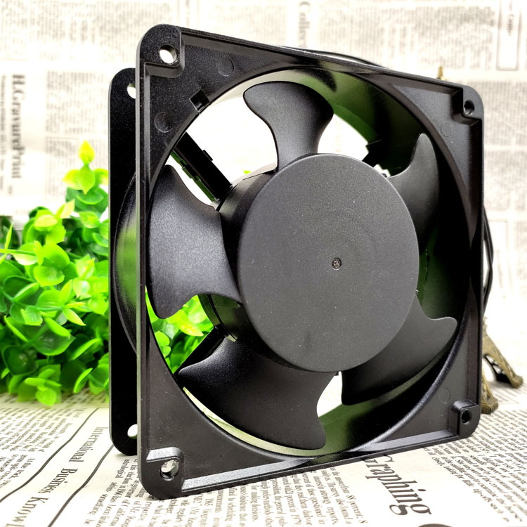 SUNON DP200A 2123XBL 220/240AVC 0.14A 2PIN cooling fan