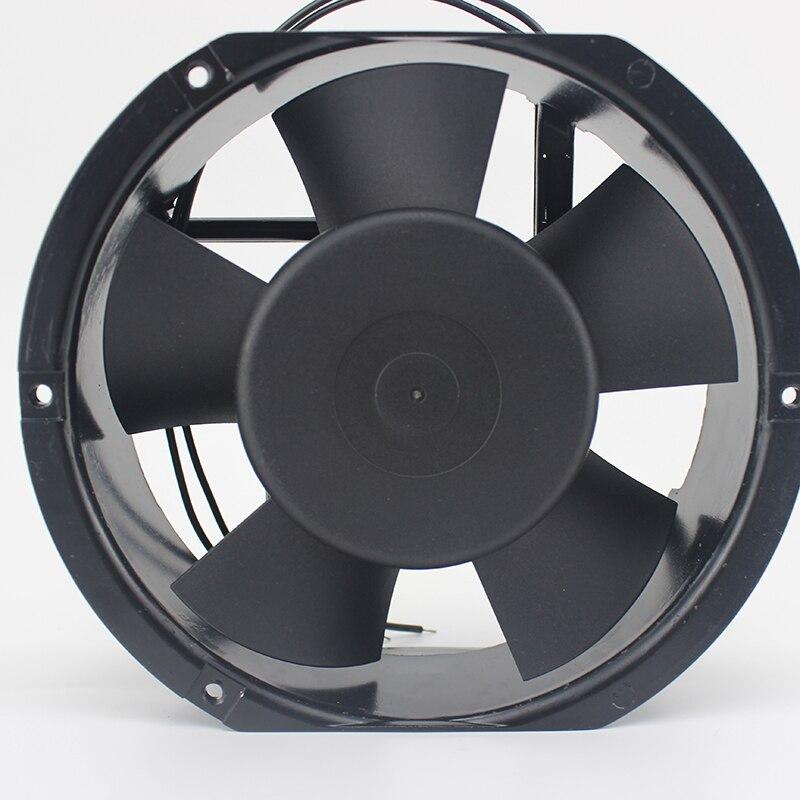SK172AP-22-1 AC220/240V 24/28W 0.12/0.16A SHENG KWEI cooling fan