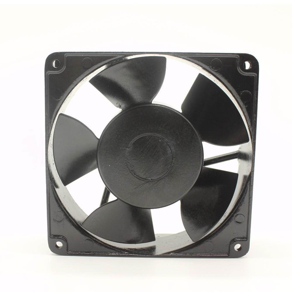 NMB-MAT 4715PS-20T-B30 AC200V 50/60Hz cooling fan