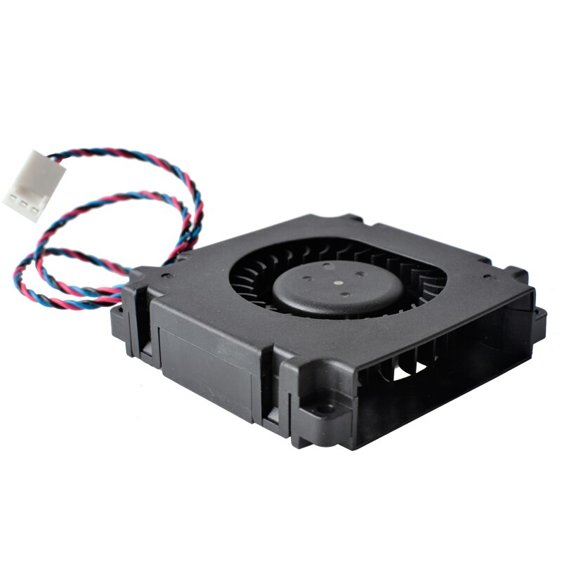 DELTA BFB0612HB DC12V 0.32A Double ball bearing cooling fan