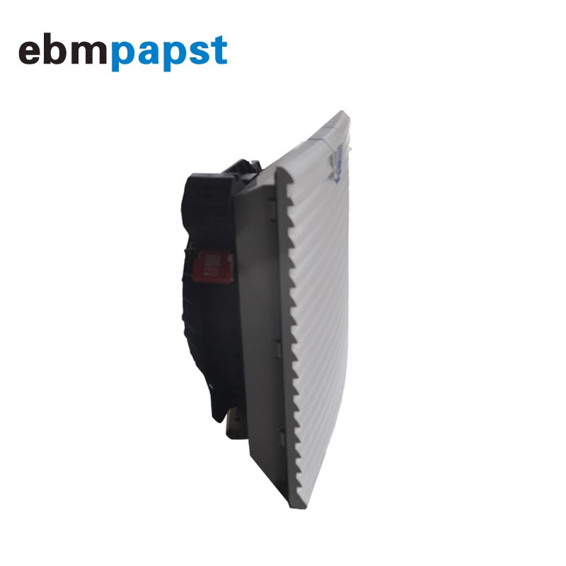 Germany ebmpapst K2E200-AH20-05 Rittal exclusively for cooling fans New original authentic 200MM 230V 70W Axial fan 1