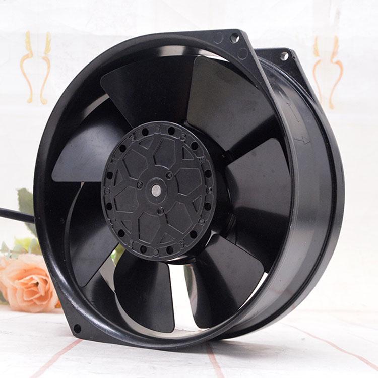 COSTECH A17M23SWB M00 230V 42W 0.25A Ball Bearing cooling fan