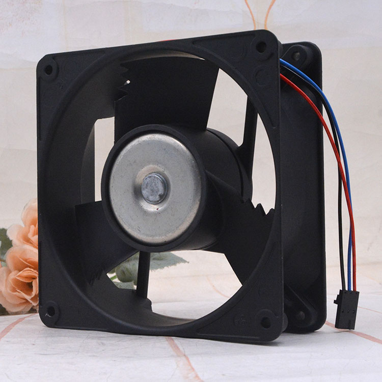 COMAIR ROTRON MD48K0X DC48V 7.7W cooling fan