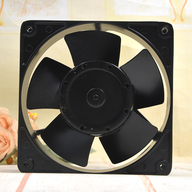 NTO PAMEK FAN RD45-121 AC100V 15/16W cooling fan