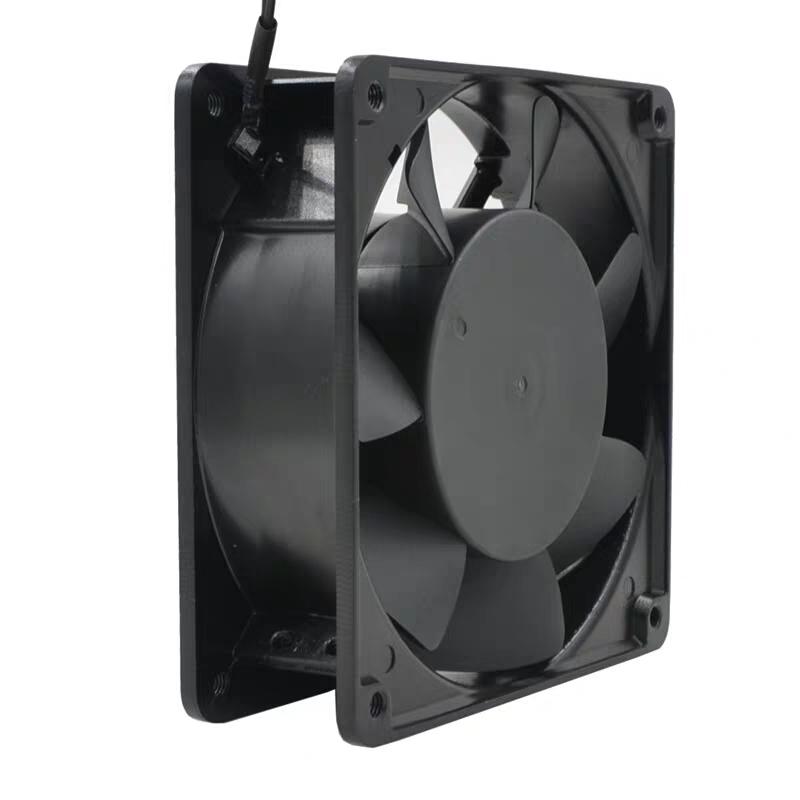 SNOWFAN YY12038HBL2 AC220V 12CM axial cooling fan